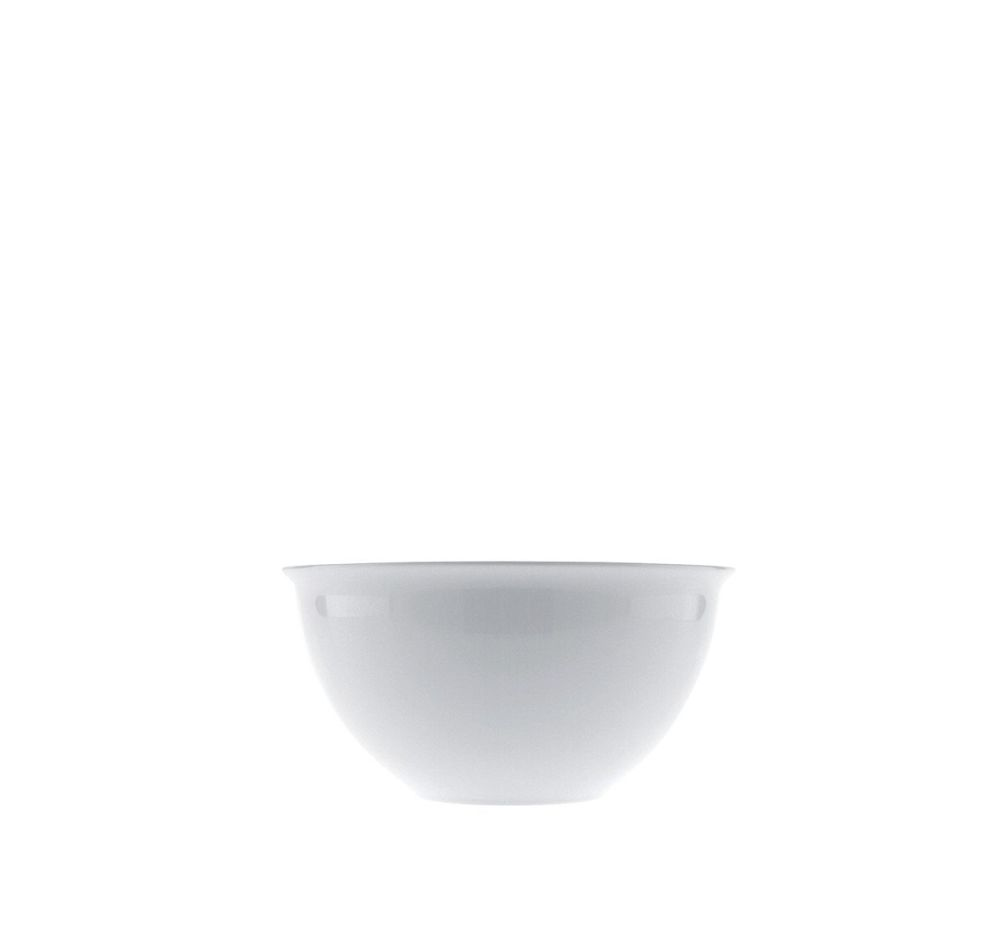 https://res.cloudinary.com/clippings/image/upload/t_big/dpr_auto,f_auto,w_auto/v1508222096/products/the-white-snow-bowl-driade-antonia-astori-clippings-9548161.jpg