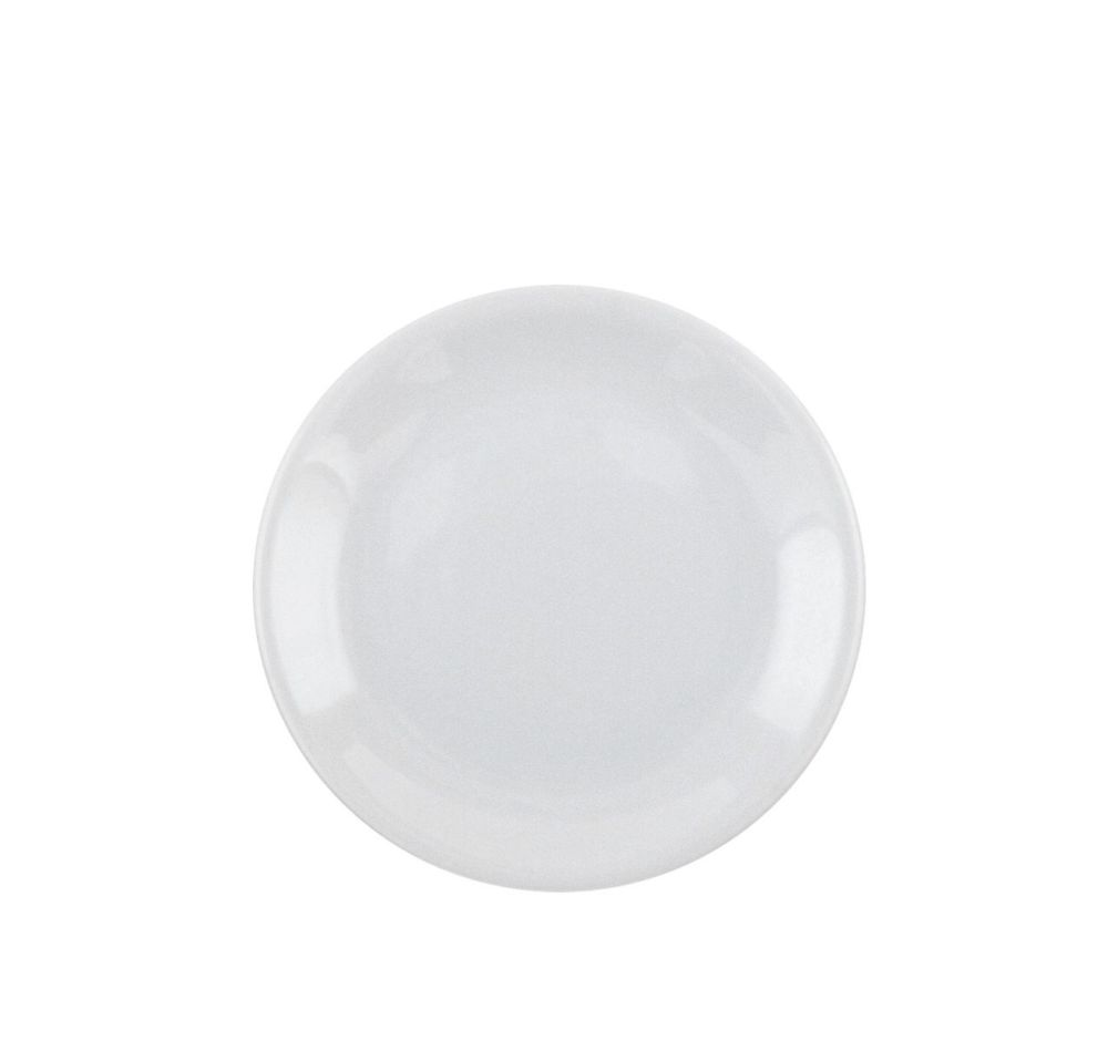 https://res.cloudinary.com/clippings/image/upload/t_big/dpr_auto,f_auto,w_auto/v1508223561/products/the-white-snow-round-serving-flat-plate-driade-antonia-astori-clippings-9548211.jpg