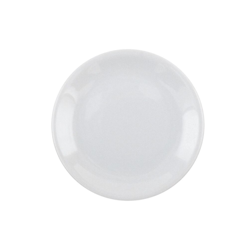 https://res.cloudinary.com/clippings/image/upload/t_big/dpr_auto,f_auto,w_auto/v1508223573/products/the-white-snow-round-serving-flat-plate-driade-antonia-astori-clippings-9548221.jpg