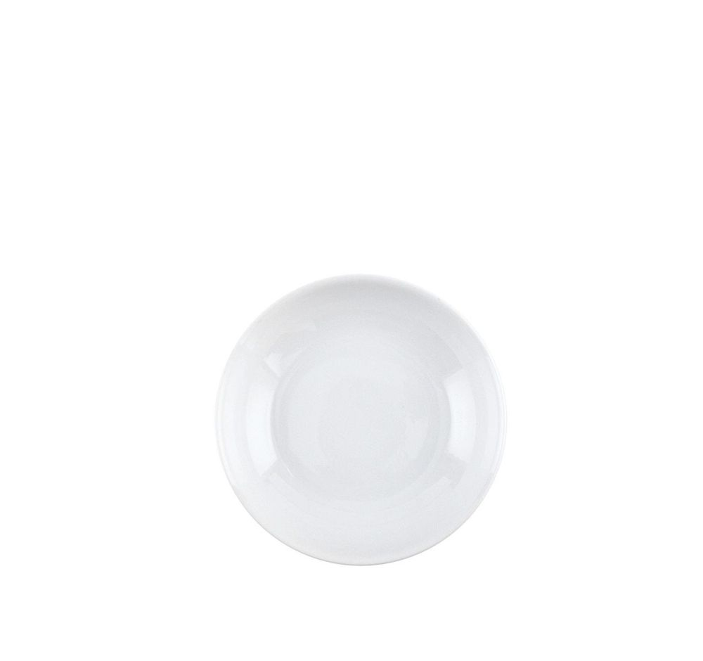 https://res.cloudinary.com/clippings/image/upload/t_big/dpr_auto,f_auto,w_auto/v1508224648/products/the-white-snow-round-serving-bowl-driade-antonia-astori-clippings-9548321.jpg