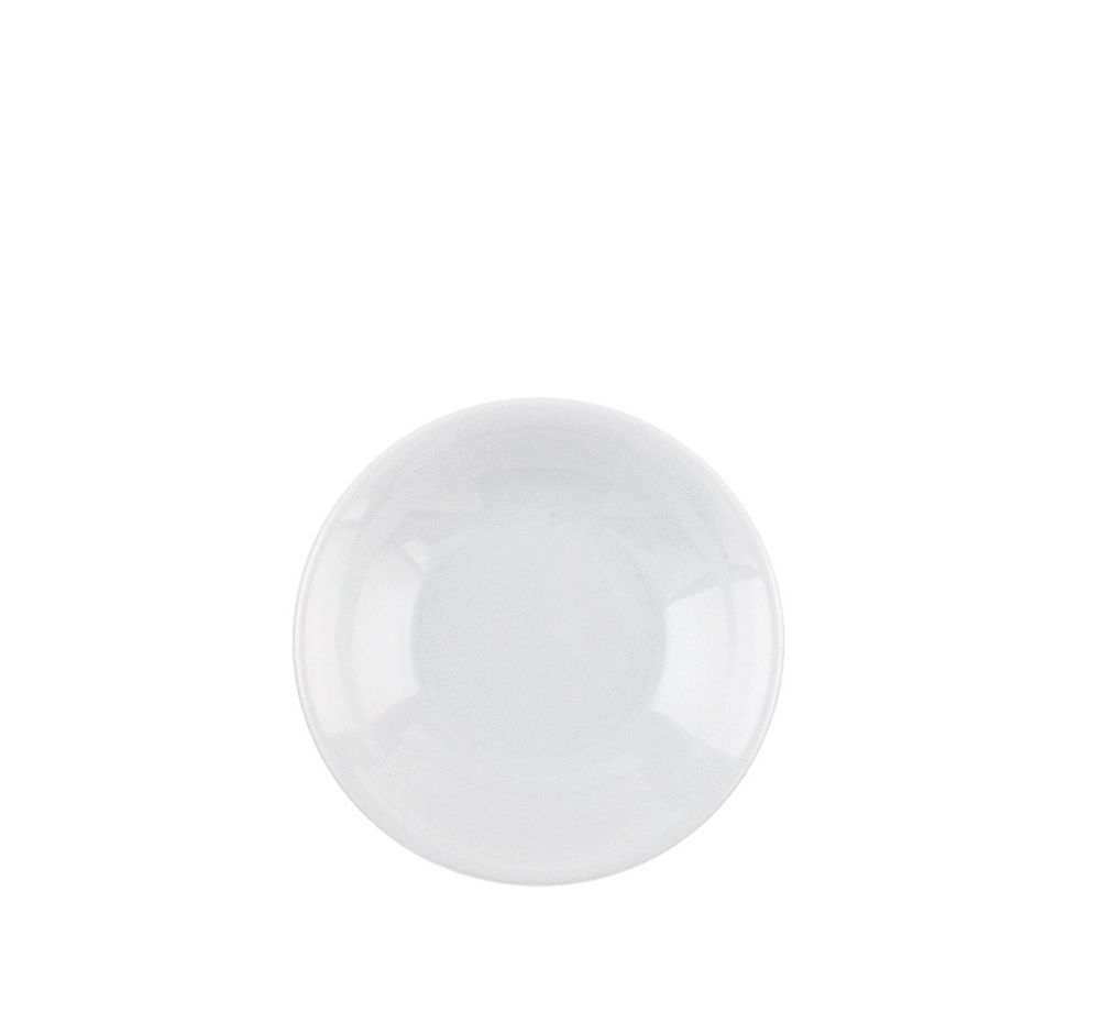 https://res.cloudinary.com/clippings/image/upload/t_big/dpr_auto,f_auto,w_auto/v1508224654/products/the-white-snow-round-serving-bowl-driade-antonia-astori-clippings-9548341.jpg