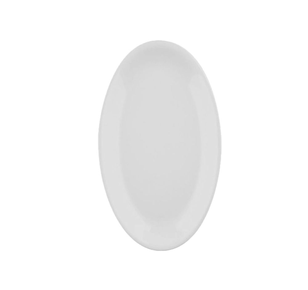 https://res.cloudinary.com/clippings/image/upload/t_big/dpr_auto,f_auto,w_auto/v1508224875/products/the-white-snow-oval-serving-plate-driade-antonia-astori-clippings-9548401.jpg