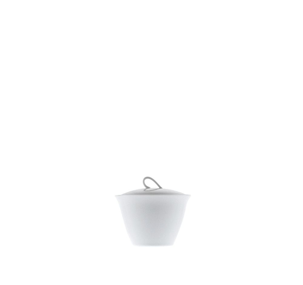 https://res.cloudinary.com/clippings/image/upload/t_big/dpr_auto,f_auto,w_auto/v1508228936/products/the-white-snow-sugar-bowl-driade-antonia-astori-clippings-9548721.jpg