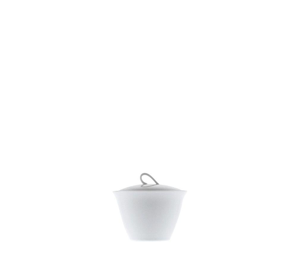Porcelain,Driade,Bowls & Plates,white