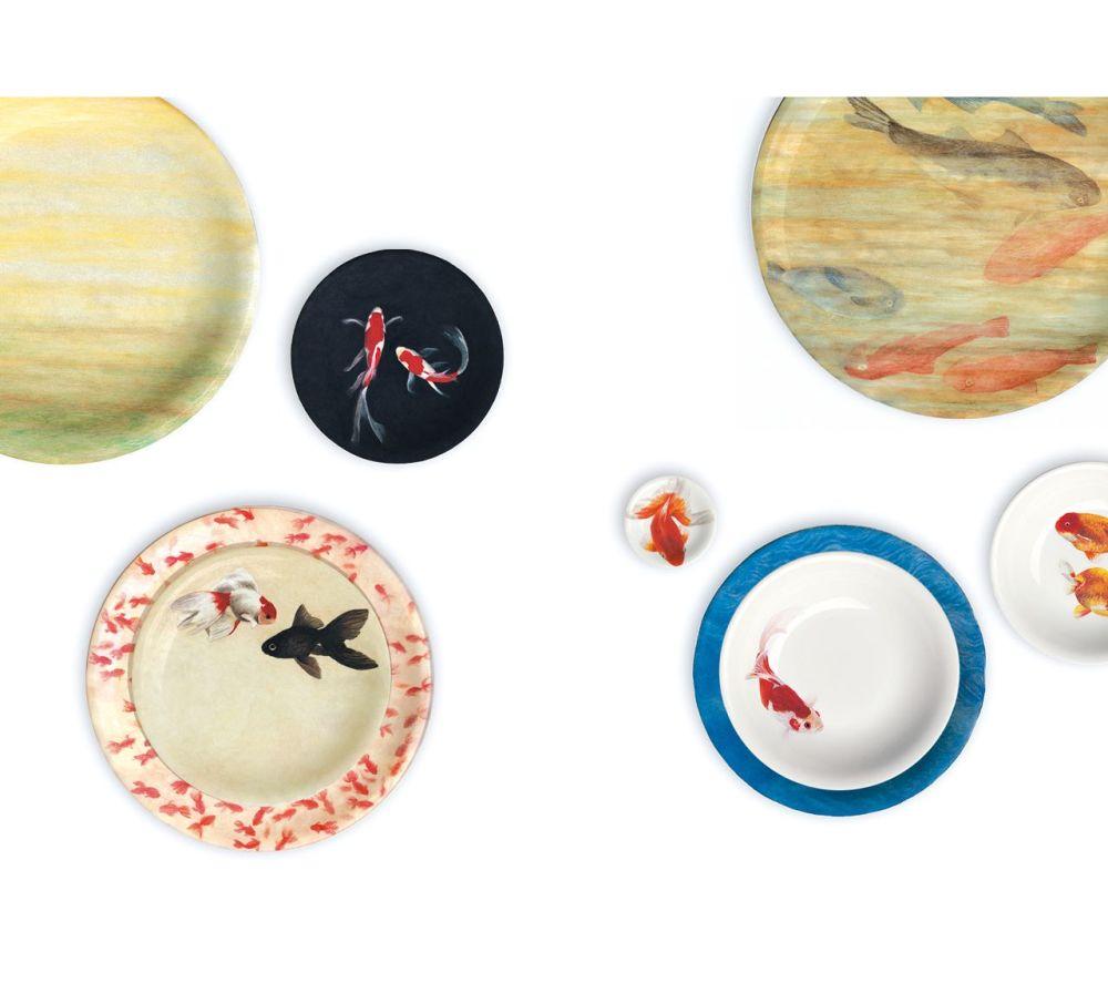 https://res.cloudinary.com/clippings/image/upload/t_big/dpr_auto,f_auto,w_auto/v1508236546/products/the-white-snow-kingyo-dessert-bowl-set-of-6-driade-vittorio-locatelli-and-antonia-astori-clippings-9550211.jpg