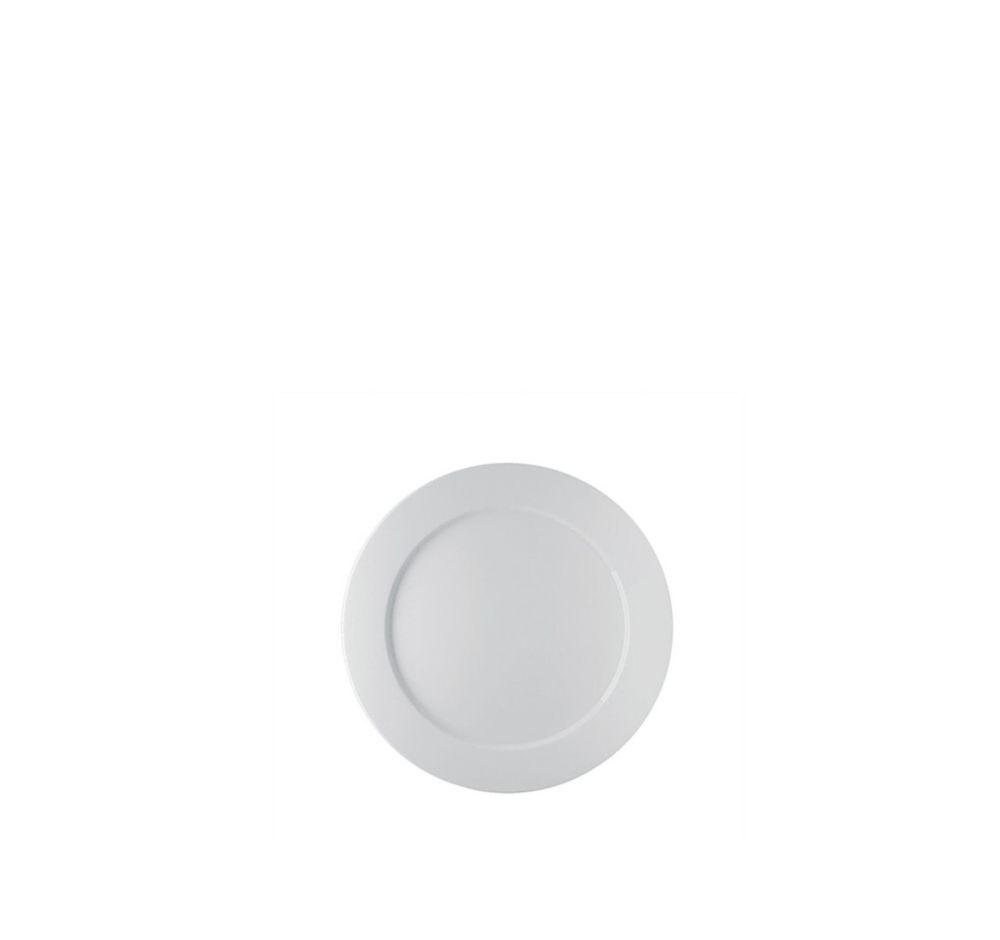 24.5,Driade,Bowls & Plates,dishware