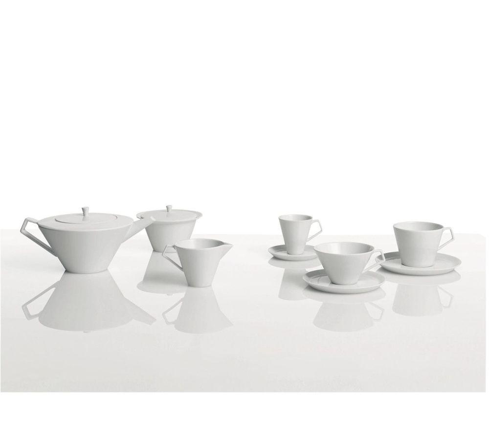 https://res.cloudinary.com/clippings/image/upload/t_big/dpr_auto,f_auto,w_auto/v1508319497/products/anatolia-tea-pot-driade-antonia-astori-clippings-9557841.jpg