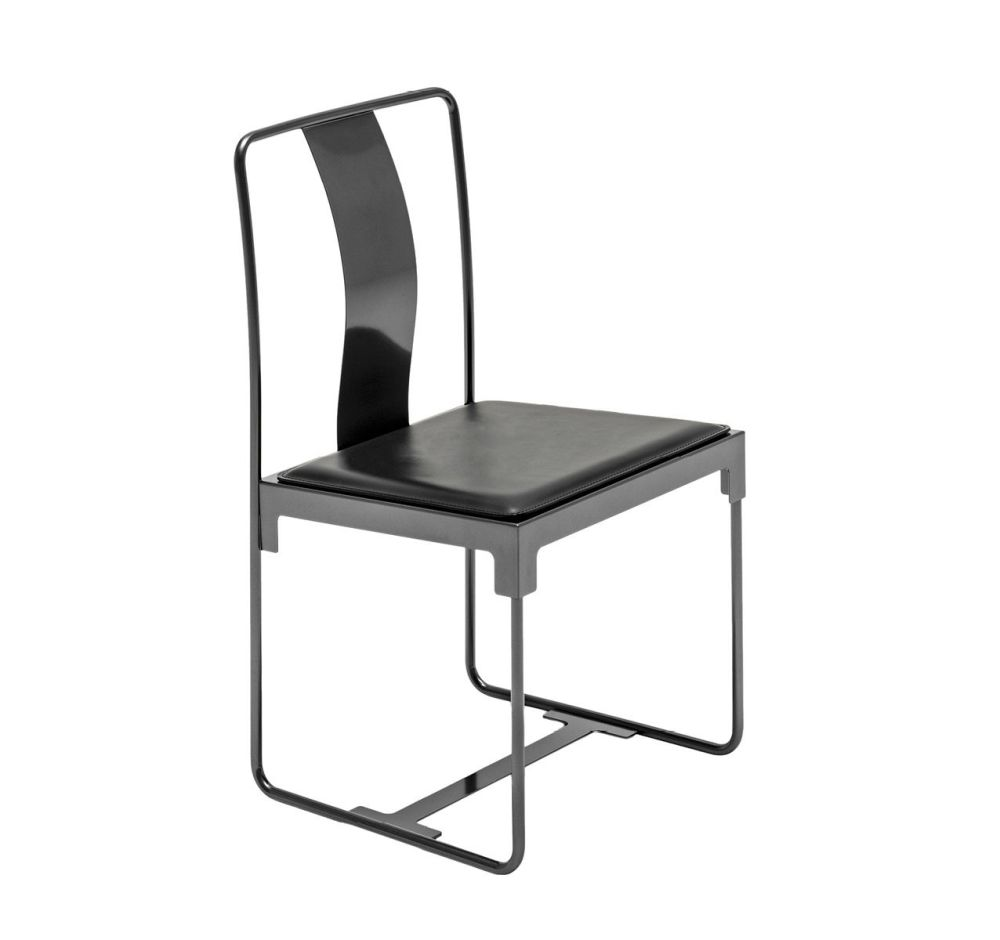 https://res.cloudinary.com/clippings/image/upload/t_big/dpr_auto,f_auto,w_auto/v1508403034/products/mingx-indoor-chair-driade-konstantin-grcic-clippings-9561911.jpg