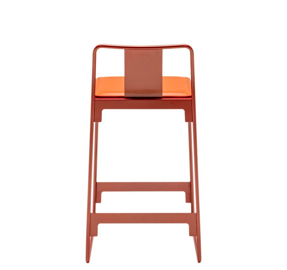 https://res.cloudinary.com/clippings/image/upload/t_big/dpr_auto,f_auto,w_auto/v1508407948/products/mingx-indoor-low-stool-with-back-driade-konstantin-grcic-clippings-9562181.jpg