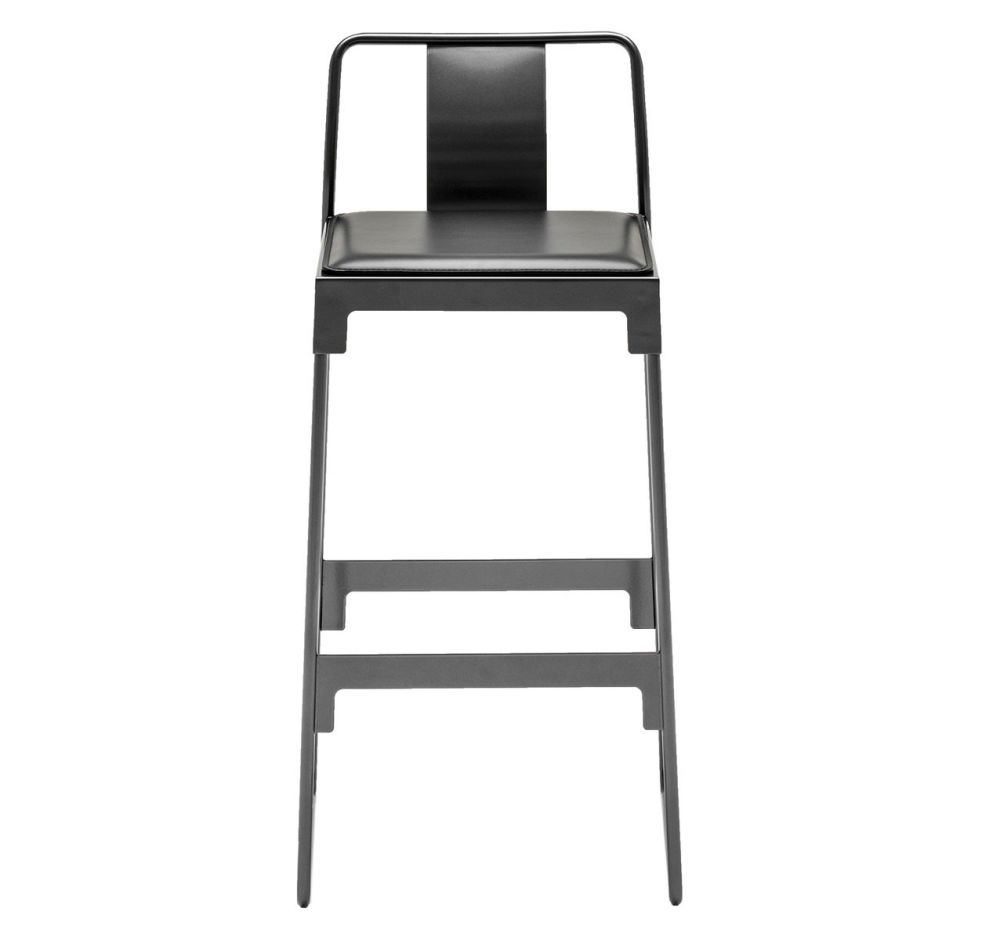 https://res.cloudinary.com/clippings/image/upload/t_big/dpr_auto,f_auto,w_auto/v1508407949/products/mingx-indoor-low-stool-with-back-driade-konstantin-grcic-clippings-9562191.jpg