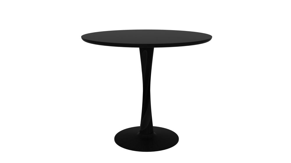 https://res.cloudinary.com/clippings/image/upload/t_big/dpr_auto,f_auto,w_auto/v1508485108/products/torsion-dining-table-ethnicraft-alain-van-havre-clippings-9574161.jpg