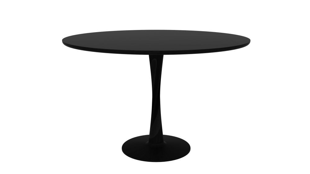 https://res.cloudinary.com/clippings/image/upload/t_big/dpr_auto,f_auto,w_auto/v1508485108/products/torsion-dining-table-ethnicraft-alain-van-havre-clippings-9574171.jpg