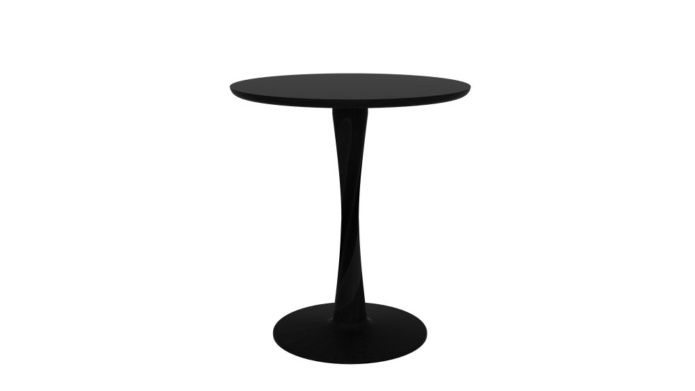 https://res.cloudinary.com/clippings/image/upload/t_big/dpr_auto,f_auto,w_auto/v1508485109/products/torsion-dining-table-ethnicraft-alain-van-havre-clippings-9574181.jpg