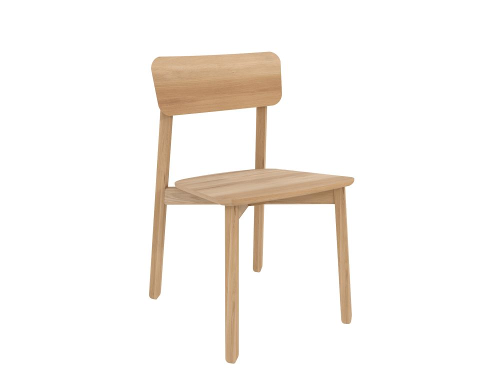 https://res.cloudinary.com/clippings/image/upload/t_big/dpr_auto,f_auto,w_auto/v1508486801/products/casale-dining-chair-ethnicraft-studio-kaschkasch-clippings-9574241.jpg