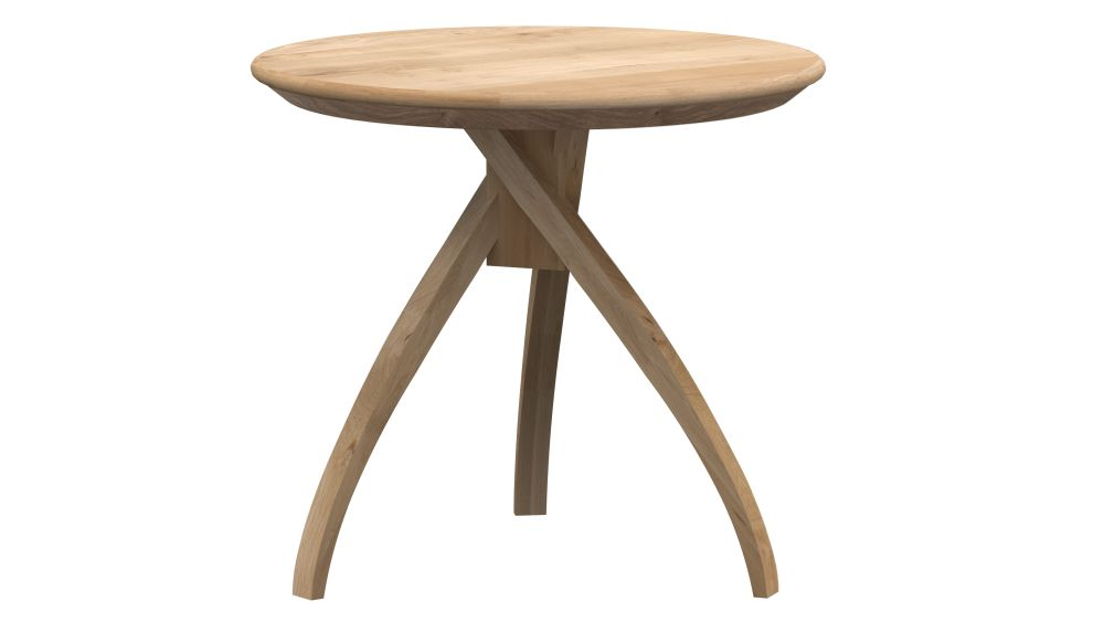 https://res.cloudinary.com/clippings/image/upload/t_big/dpr_auto,f_auto,w_auto/v1508487656/products/twist-side-table-ethnicraft-paul-delaisse-clippings-9574361.jpg