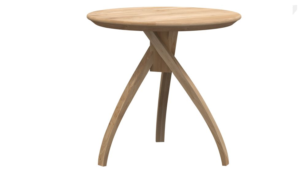 https://res.cloudinary.com/clippings/image/upload/t_big/dpr_auto,f_auto,w_auto/v1508487702/products/twist-side-table-ethnicraft-paul-delaisse-clippings-9574381.jpg