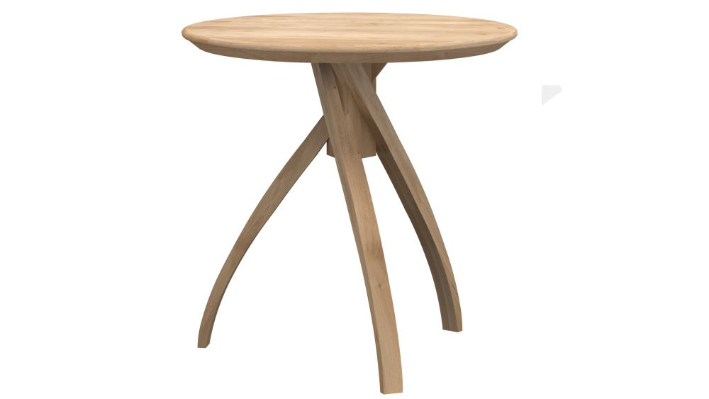 https://res.cloudinary.com/clippings/image/upload/t_big/dpr_auto,f_auto,w_auto/v1508487739/products/twist-side-table-ethnicraft-paul-delaisse-clippings-9574401.jpg
