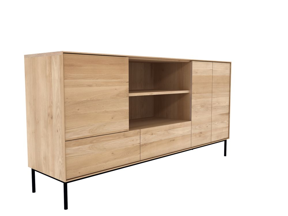 https://res.cloudinary.com/clippings/image/upload/t_big/dpr_auto,f_auto,w_auto/v1508491766/products/whitebird-sideboard-2-ethnicraft-alain-van-havre-clippings-9574881.jpg
