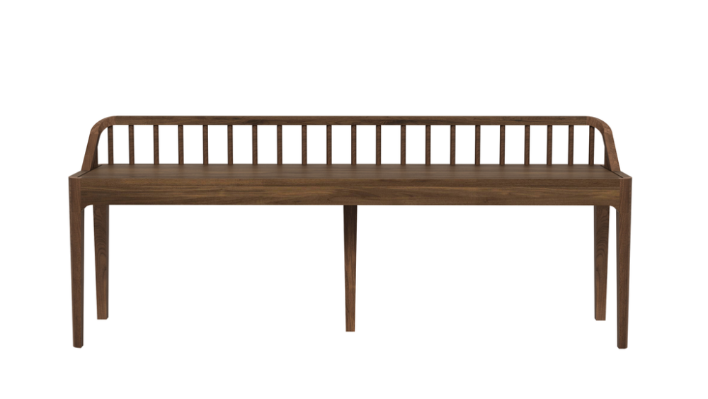 https://res.cloudinary.com/clippings/image/upload/t_big/dpr_auto,f_auto,w_auto/v1508492627/products/spindle-bench-ethnicraft-nathan-yong-clippings-9574971.png