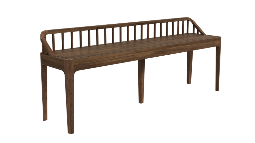 https://res.cloudinary.com/clippings/image/upload/t_big/dpr_auto,f_auto,w_auto/v1508492639/products/spindle-bench-ethnicraft-nathan-yong-clippings-9574981.png