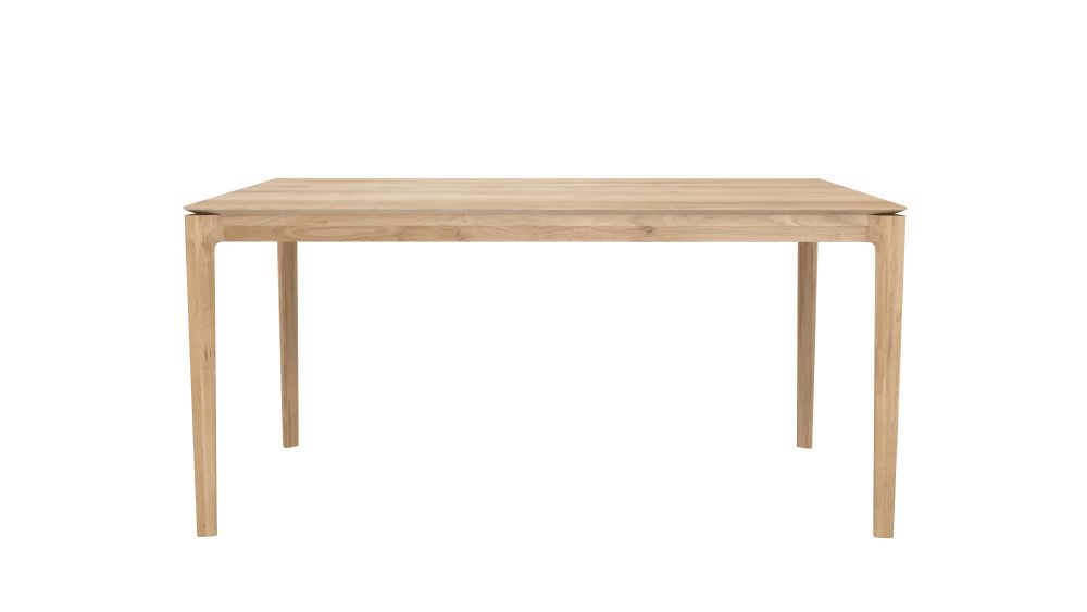 https://res.cloudinary.com/clippings/image/upload/t_big/dpr_auto,f_auto,w_auto/v1508494251/products/bok-dining-table-ethnicraft-alain-van-havre-clippings-9575321.jpg
