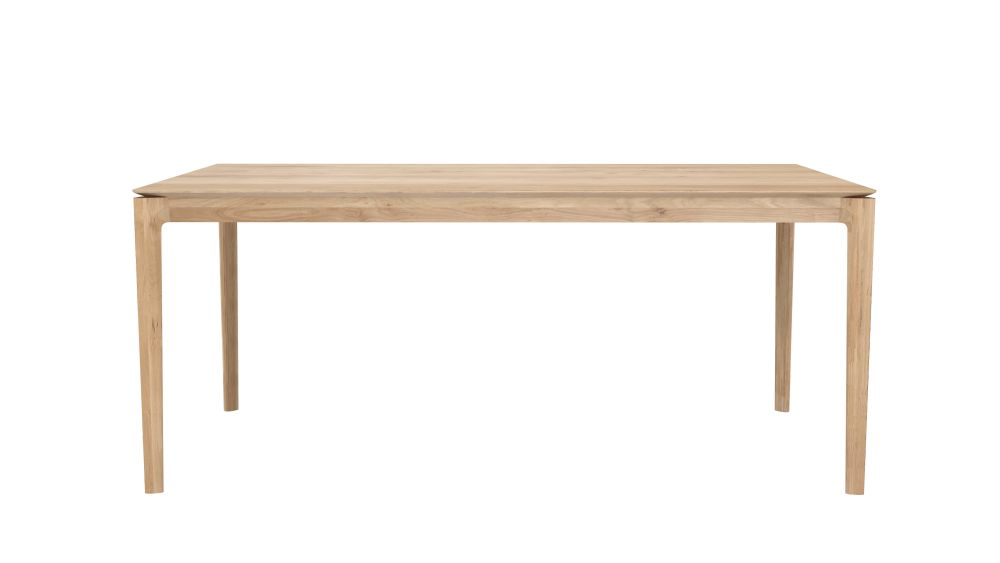https://res.cloudinary.com/clippings/image/upload/t_big/dpr_auto,f_auto,w_auto/v1508494341/products/bok-dining-table-ethnicraft-alain-van-havre-clippings-9575411.jpg