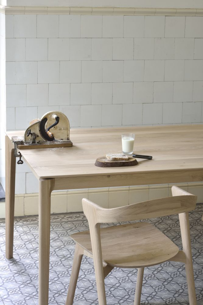 Shop Bok Dining Table