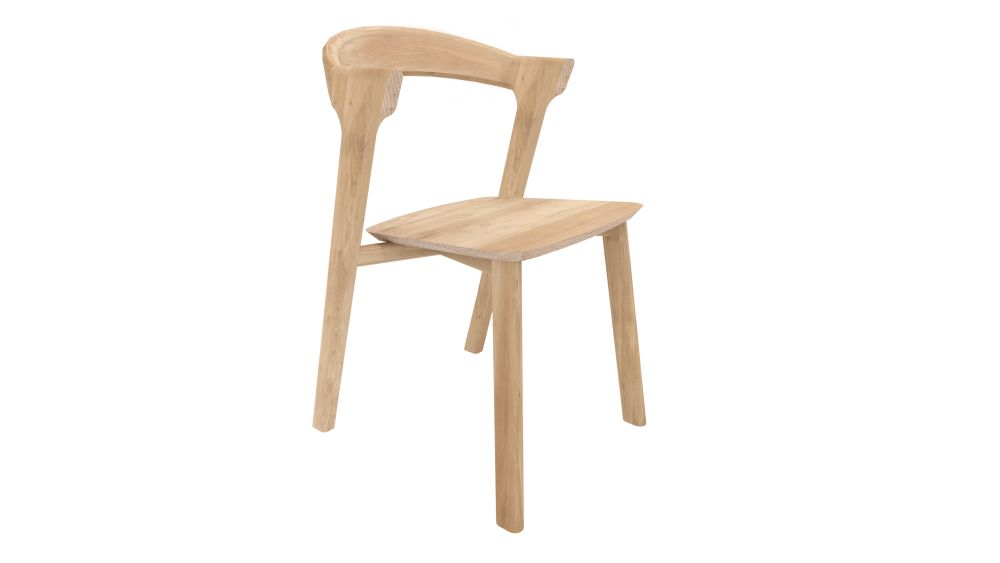 https://res.cloudinary.com/clippings/image/upload/t_big/dpr_auto,f_auto,w_auto/v1508495830/products/bok-dining-chair-ethnicraft-alain-van-havre-clippings-9575751.jpg