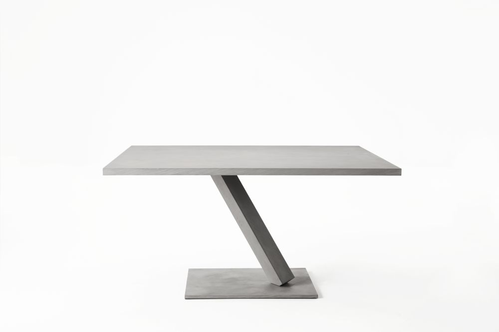 https://res.cloudinary.com/clippings/image/upload/t_big/dpr_auto,f_auto,w_auto/v1509008159/products/element-table-square-desalto-tokujin-yoshioka-clippings-9590491.jpg