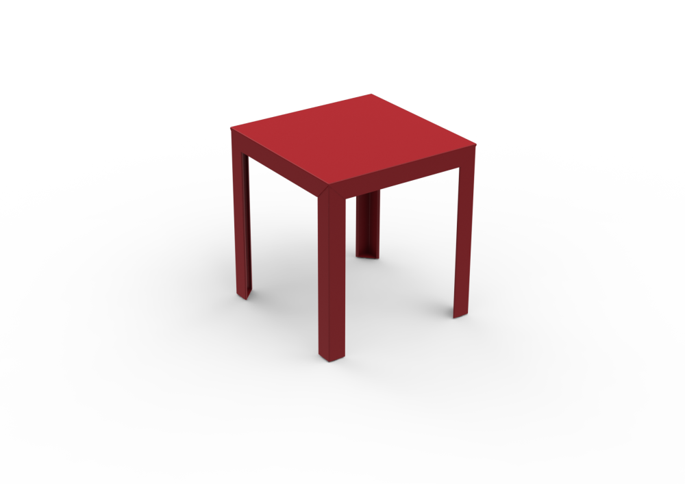 https://res.cloudinary.com/clippings/image/upload/t_big/dpr_auto,f_auto,w_auto/v1509078171/products/zef-steel-square-table-70x70-mati%C3%A8re-grise-luc-jozancy-clippings-9591271.png