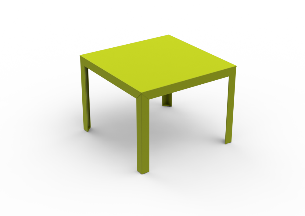 https://res.cloudinary.com/clippings/image/upload/t_big/dpr_auto,f_auto,w_auto/v1509079544/products/zef-steel-square-table-100x100-mati%C3%A8re-grise-luc-jozancy-clippings-9591291.png