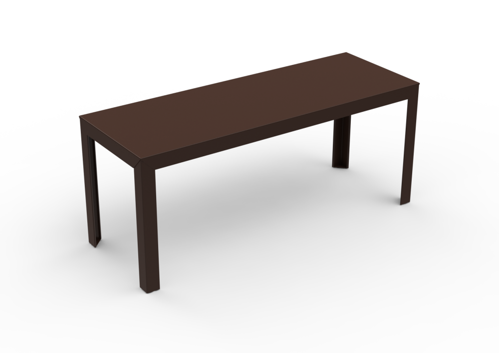https://res.cloudinary.com/clippings/image/upload/t_big/dpr_auto,f_auto,w_auto/v1509088353/products/zef-aluminium-rectangular-table-180x65-mati%C3%A8re-grise-luc-jozancy-clippings-9591441.png