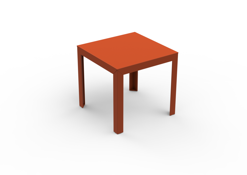 https://res.cloudinary.com/clippings/image/upload/t_big/dpr_auto,f_auto,w_auto/v1509090011/products/zef-aluminium-square-table-80x80-mati%C3%A8re-grise-luc-jozancy-clippings-9591511.png