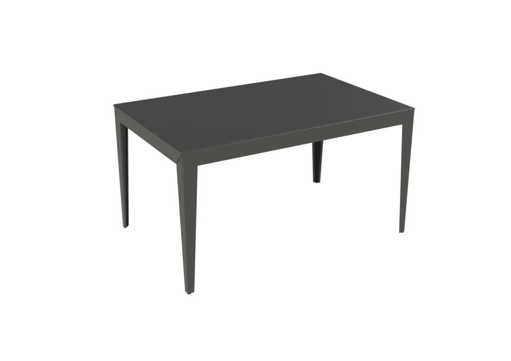 https://res.cloudinary.com/clippings/image/upload/t_big/dpr_auto,f_auto,w_auto/v1509091992/products/zef-aluminium-rectangular-table-140x90-mati%C3%A8re-grise-luc-jozancy-clippings-9591571.jpg