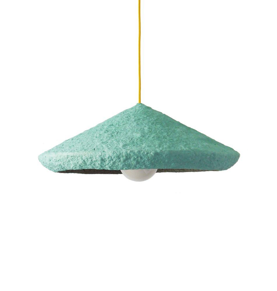 https://res.cloudinary.com/clippings/image/upload/t_big/dpr_auto,f_auto,w_auto/v1509123793/products/paper-pulp-pendant-lamp-mizuko-green-mizuko-green-crea-re-studio-crea-re-studio-clippings-9592881.jpg