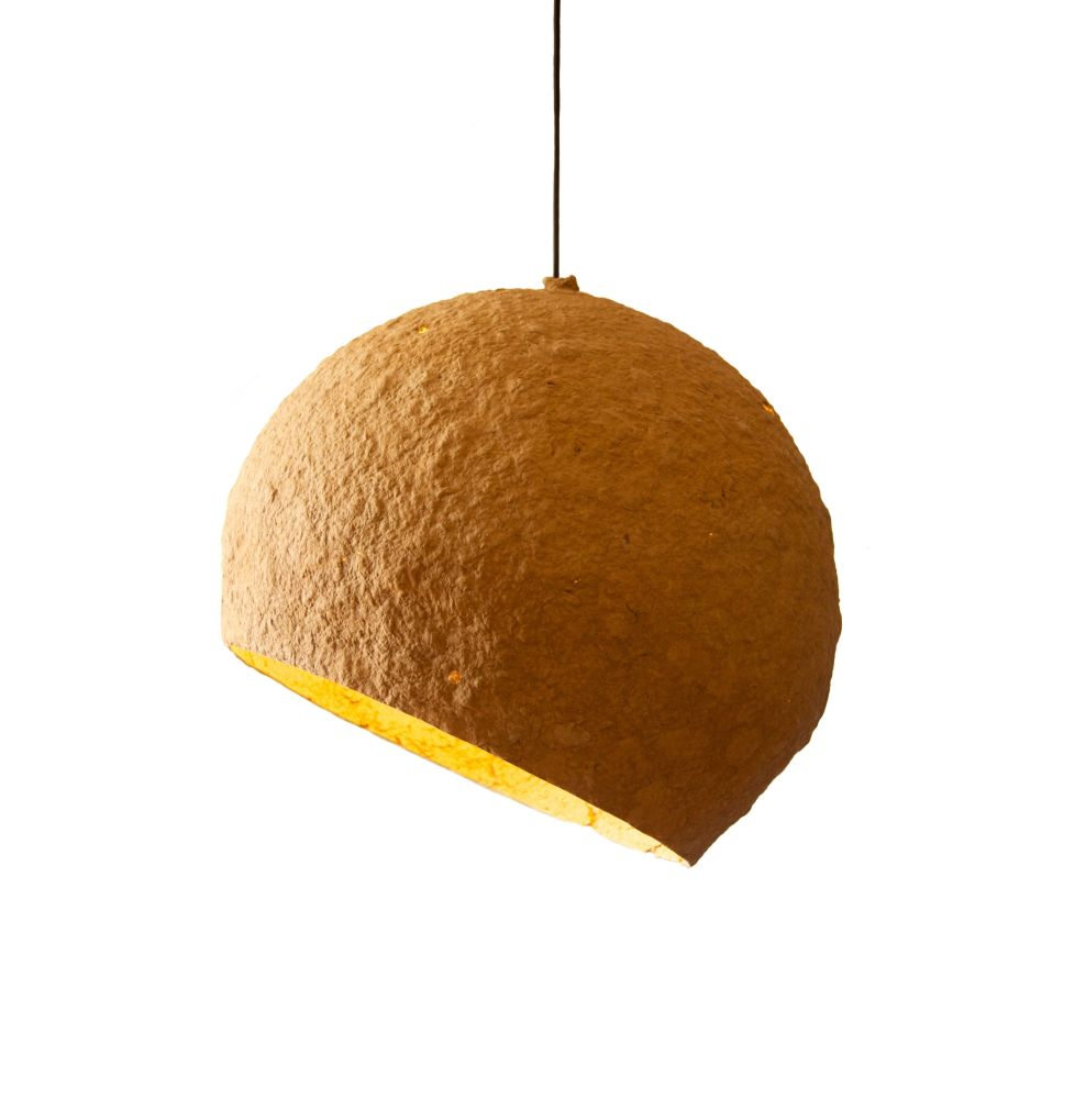 Jupiter,Crea-Re Studio,Pendant Lights,brown,ceiling,lamp,lampshade,light fixture,lighting,lighting accessory,yellow