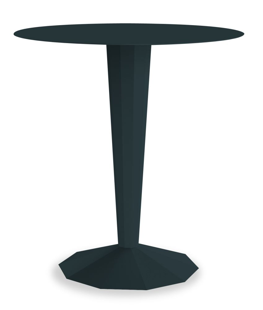https://res.cloudinary.com/clippings/image/upload/t_big/dpr_auto,f_auto,w_auto/v1509335677/products/ankara-round-bistrot-table-mati%C3%A8re-grise-constance-guisset-clippings-9593151.jpg