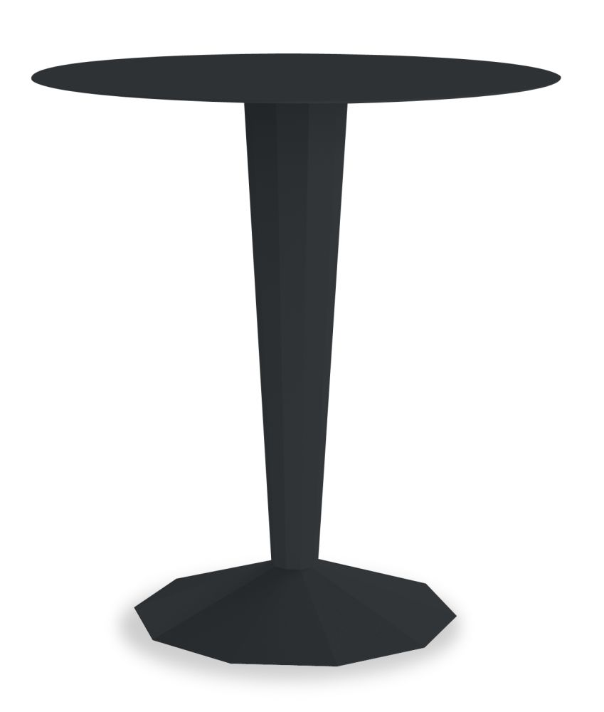 https://res.cloudinary.com/clippings/image/upload/t_big/dpr_auto,f_auto,w_auto/v1509335677/products/ankara-round-bistrot-table-mati%C3%A8re-grise-constance-guisset-clippings-9593161.jpg
