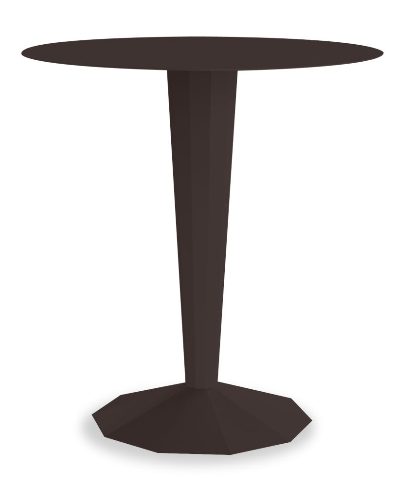 https://res.cloudinary.com/clippings/image/upload/t_big/dpr_auto,f_auto,w_auto/v1509335677/products/ankara-round-bistrot-table-mati%C3%A8re-grise-constance-guisset-clippings-9593181.jpg