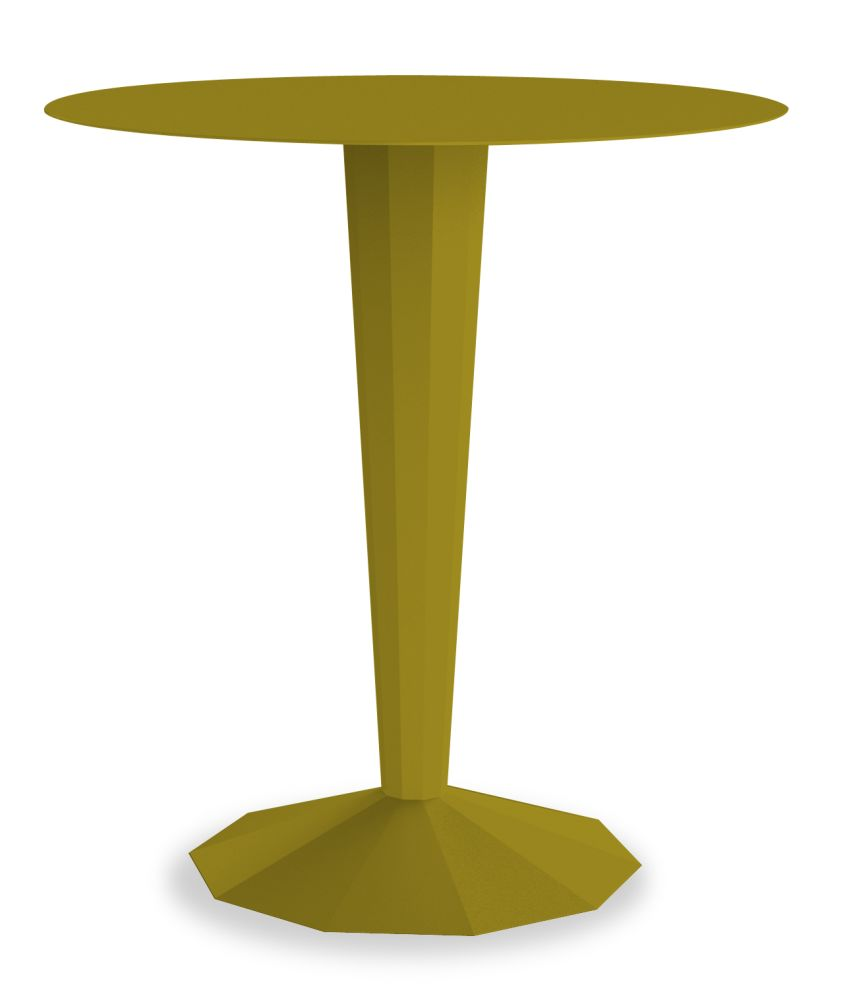 https://res.cloudinary.com/clippings/image/upload/t_big/dpr_auto,f_auto,w_auto/v1509335678/products/ankara-round-bistrot-table-mati%C3%A8re-grise-constance-guisset-clippings-9593171.jpg