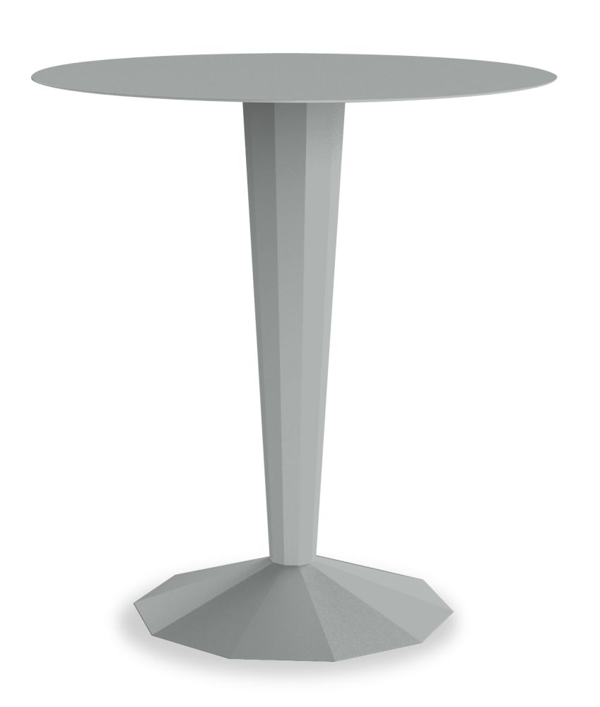 https://res.cloudinary.com/clippings/image/upload/t_big/dpr_auto,f_auto,w_auto/v1509335678/products/ankara-round-bistrot-table-mati%C3%A8re-grise-constance-guisset-clippings-9593191.jpg