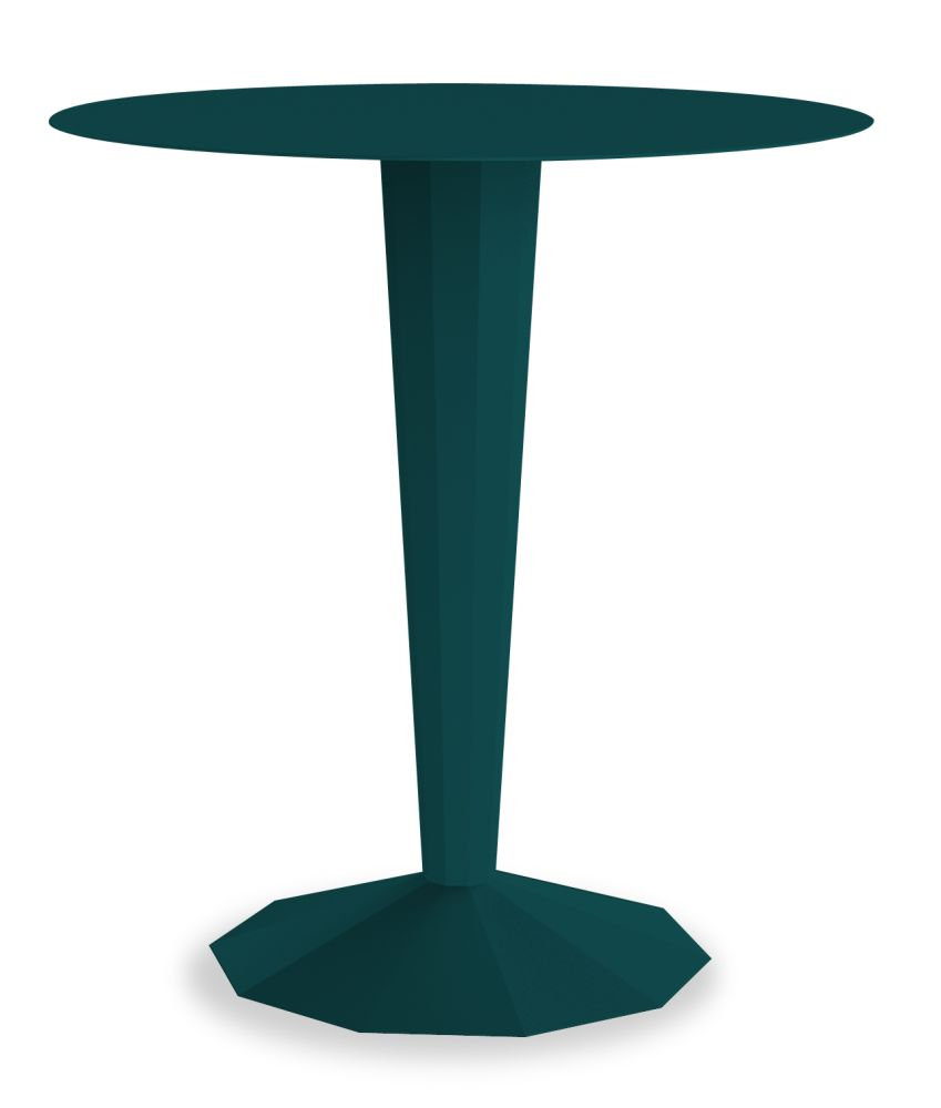 https://res.cloudinary.com/clippings/image/upload/t_big/dpr_auto,f_auto,w_auto/v1509335678/products/ankara-round-bistrot-table-mati%C3%A8re-grise-constance-guisset-clippings-9593201.jpg