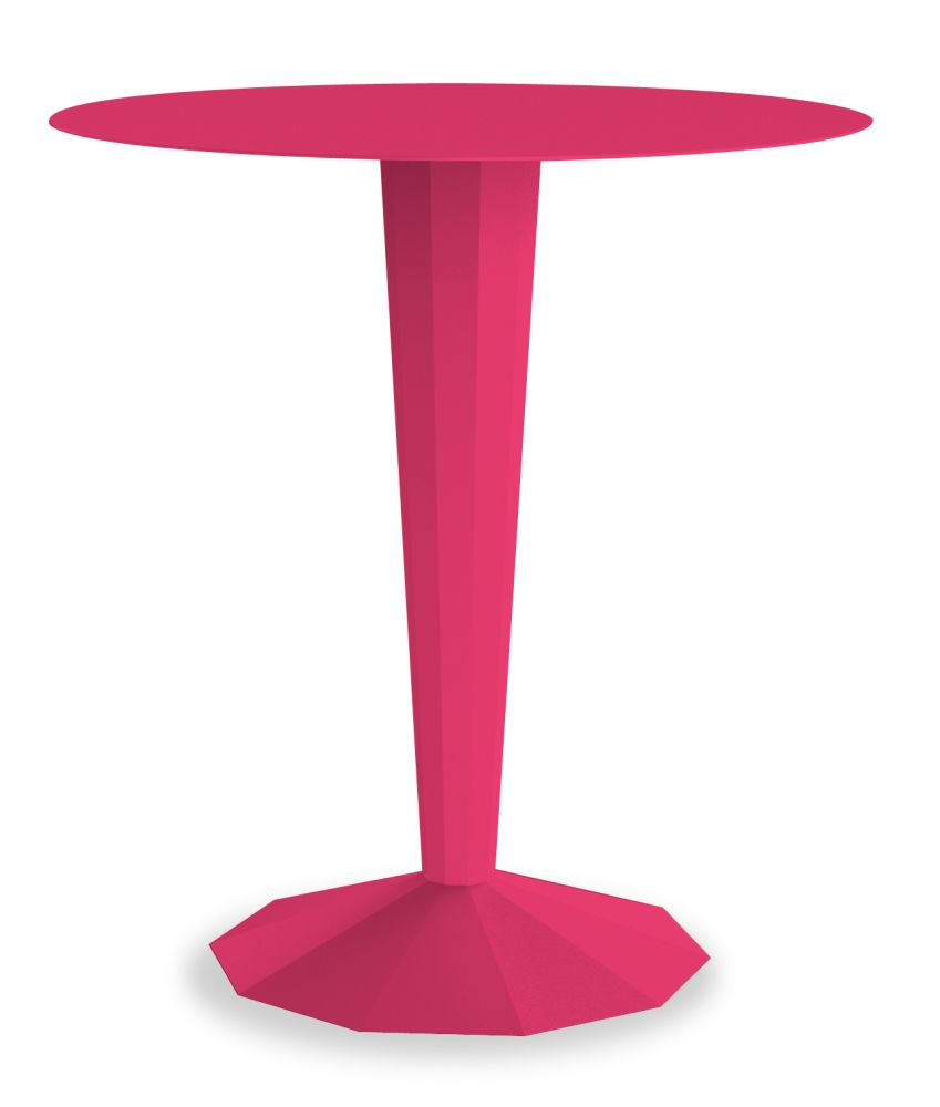 https://res.cloudinary.com/clippings/image/upload/t_big/dpr_auto,f_auto,w_auto/v1509335678/products/ankara-round-bistrot-table-mati%C3%A8re-grise-constance-guisset-clippings-9593241.jpg