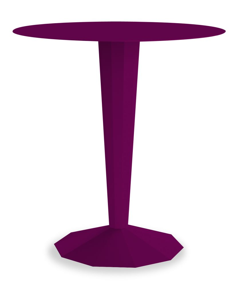 https://res.cloudinary.com/clippings/image/upload/t_big/dpr_auto,f_auto,w_auto/v1509335678/products/ankara-round-bistrot-table-mati%C3%A8re-grise-constance-guisset-clippings-9593251.jpg