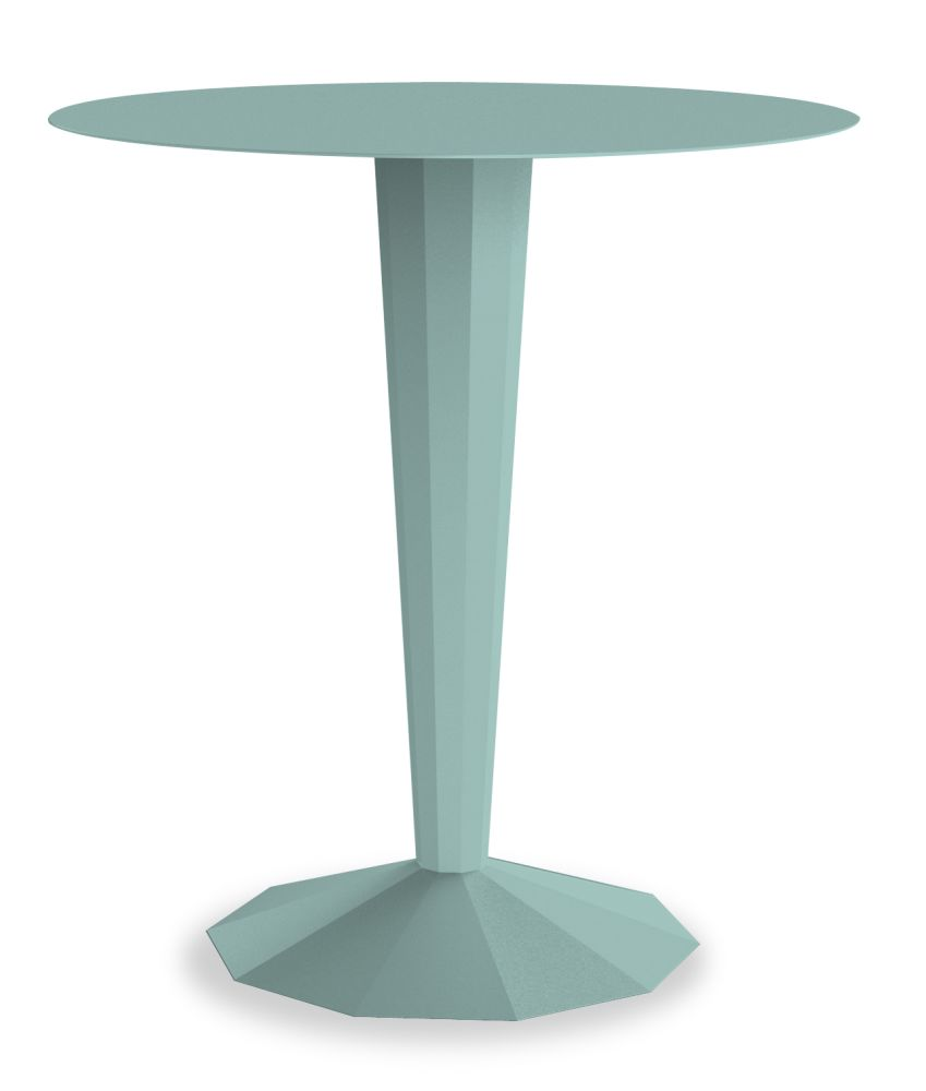 https://res.cloudinary.com/clippings/image/upload/t_big/dpr_auto,f_auto,w_auto/v1509335678/products/ankara-round-bistrot-table-mati%C3%A8re-grise-constance-guisset-clippings-9593361.jpg