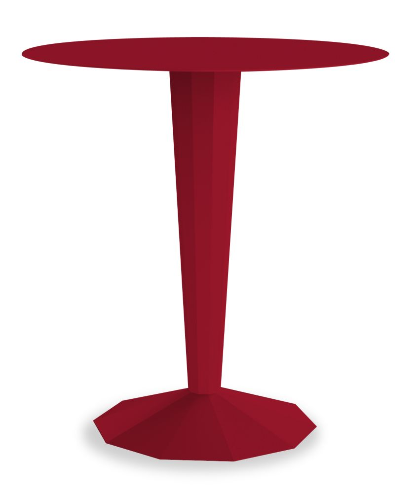 https://res.cloudinary.com/clippings/image/upload/t_big/dpr_auto,f_auto,w_auto/v1509335679/products/ankara-round-bistrot-table-mati%C3%A8re-grise-constance-guisset-clippings-9593211.jpg