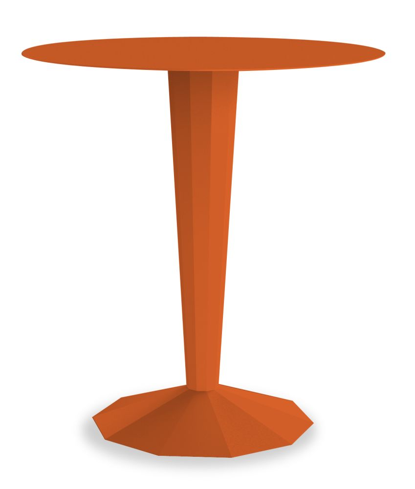 https://res.cloudinary.com/clippings/image/upload/t_big/dpr_auto,f_auto,w_auto/v1509335679/products/ankara-round-bistrot-table-mati%C3%A8re-grise-constance-guisset-clippings-9593221.jpg