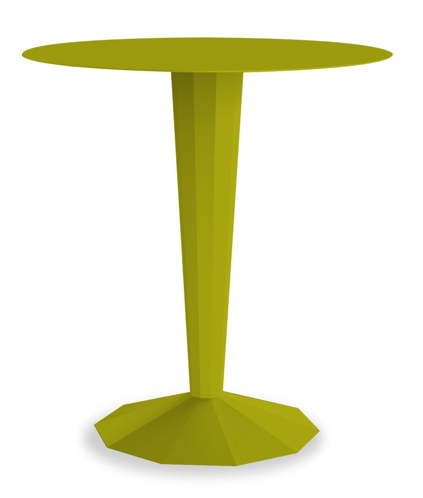 https://res.cloudinary.com/clippings/image/upload/t_big/dpr_auto,f_auto,w_auto/v1509335679/products/ankara-round-bistrot-table-mati%C3%A8re-grise-constance-guisset-clippings-9593231.jpg