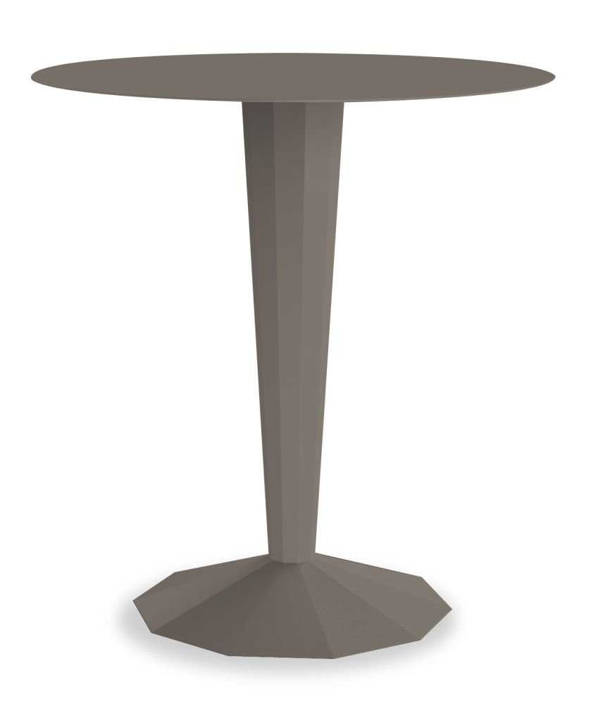 https://res.cloudinary.com/clippings/image/upload/t_big/dpr_auto,f_auto,w_auto/v1509335679/products/ankara-round-bistrot-table-mati%C3%A8re-grise-constance-guisset-clippings-9593261.jpg