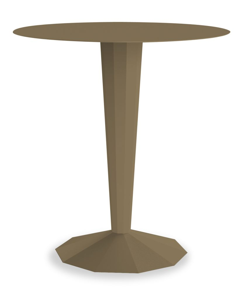 https://res.cloudinary.com/clippings/image/upload/t_big/dpr_auto,f_auto,w_auto/v1509335679/products/ankara-round-bistrot-table-mati%C3%A8re-grise-constance-guisset-clippings-9593271.jpg